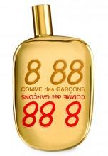 Comme des Garcons 888