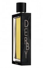 Guerlain Derby