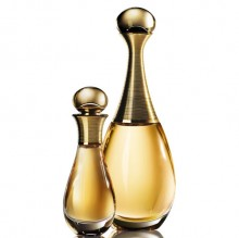 Christian Dior J`adore Touche De Parfum