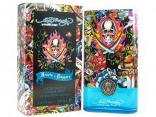 Ed Hardy Hearts & Daggers