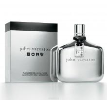 John Varvatos Platinum Edition