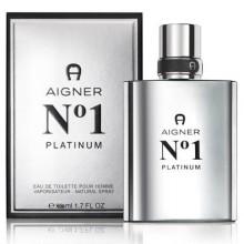 Etienne Aigner № 1 Platinum
