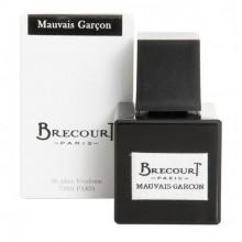 Brecourt Mauvais Garson