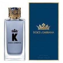 Dolce&Gabbana Dolce Gabbana K