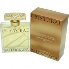 Balenciaga  Cristobal