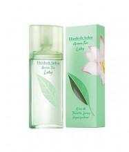 Elizabeth Arden Green Tea Lotus