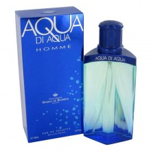 Marina de Bourbon Aqua Di Aqua Homme