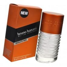 Bruno Banani Absolute