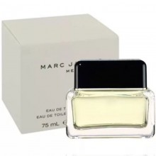 Marc Jacobs Men