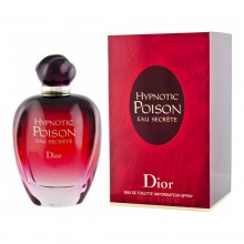 Christian Dior Poison Hypnotic Eau Secrete
