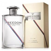 Tommy Hilfiger Freedom