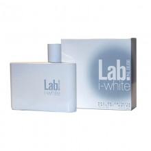 Pal Zileri Pal Zileri Lab I-white