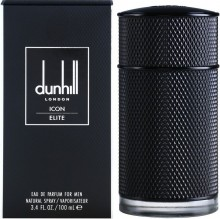 Alfred Dunhill Icon Elite
