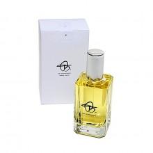 Biehl Parfumkunstwerke Egon Oelkers 01