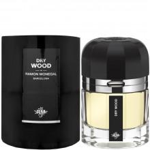 Ramon Monegal Dry Wood