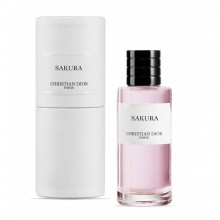 Christian Dior Sakura
