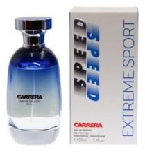 Carrera Speed Extreme Sport