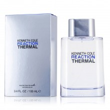 Kenneth Cole Reaction Thermal