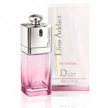 Christian Dior Eau Fraiche