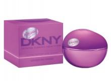 Donna Karan Be Delicious Electric Vivid Orchid