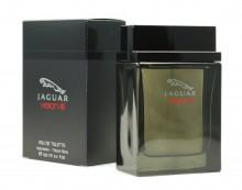 Jaguar Vision 3