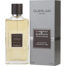 Guerlain L`instant Man