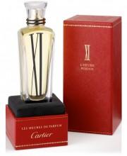 Cartier L`heure Perdue Xl