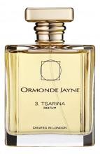 Ormonde Jayne Tsarina