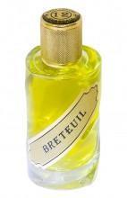 12 Parfumeurs Francais Breteuil