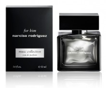 Narciso Rodriguez For Him Musk