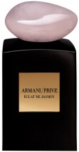 Giorgio Armani Armani Prive Eclat De Jasmin