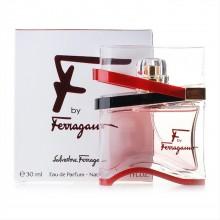 Salvatore Ferragamo F By Ferragamo Woman