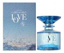 Khloe & Lamar Unbreakable Love