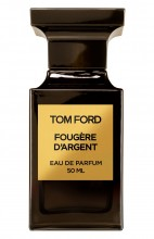 Tom Ford Fougere D`argent