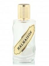 12 Parfumeurs Francais Malmaison