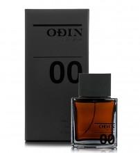 Odin 00 Auriel