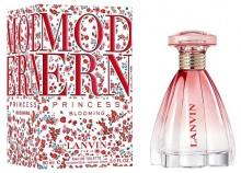 Lanvin Modern Princess Blooming