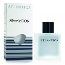 Dilis Atlantica Silver Moon