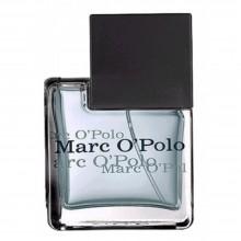 Marc O`Polo Signature Man