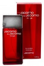 Jacomo De Jacomo Rouge Man