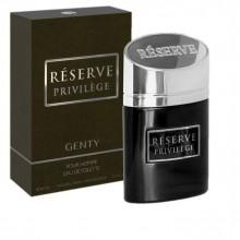 Parfums Genty Reserve Privelege