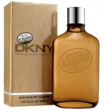 Donna Karan Be Delicious Eau De Cologne