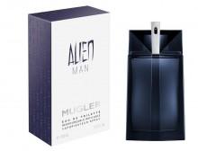 Thierry Mugler Alien Man