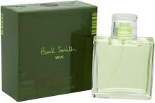 Paul Smith Paul Smith Men