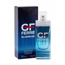 Gianfranco Ferre Gf Bluemusk