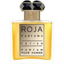 Roja Dove Fetish