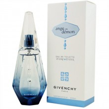 Givenchy Ange Ou Demon Tender