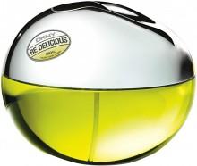 Donna Karan Be Delicious Shine
