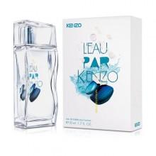 Kenzo L`eau Par Wild