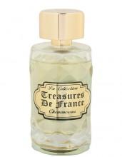 12 Parfumeurs Francais Chenonceau